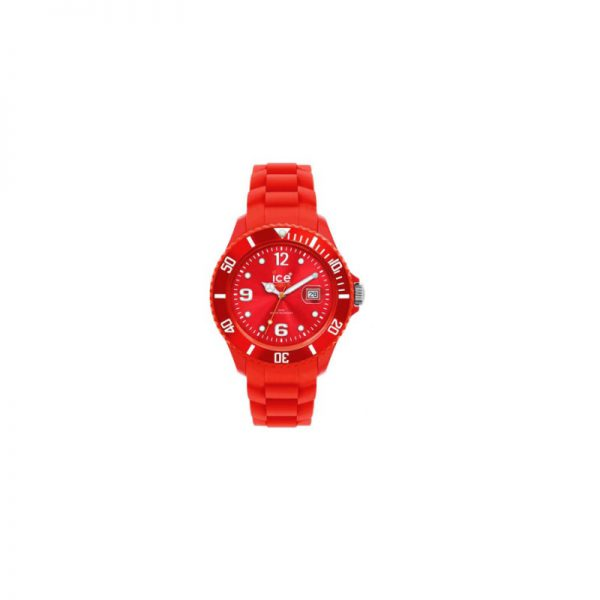 Horloge Ice Watch Ice Forever SI.RD.S.S.09