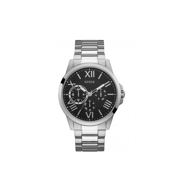 Horloge Guess Orbit W1184G1