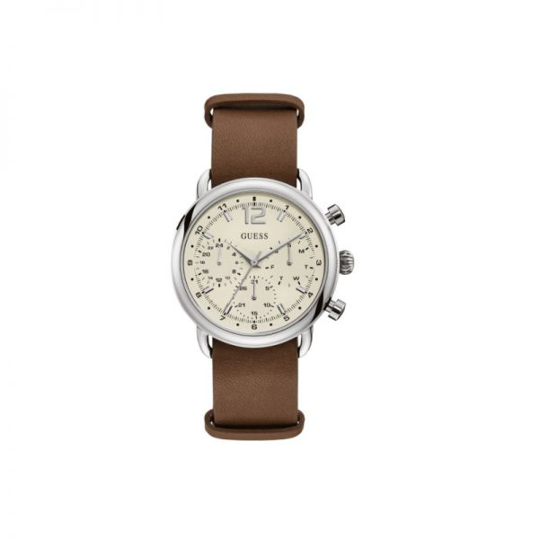 Horloge Guess Outback W1242G1