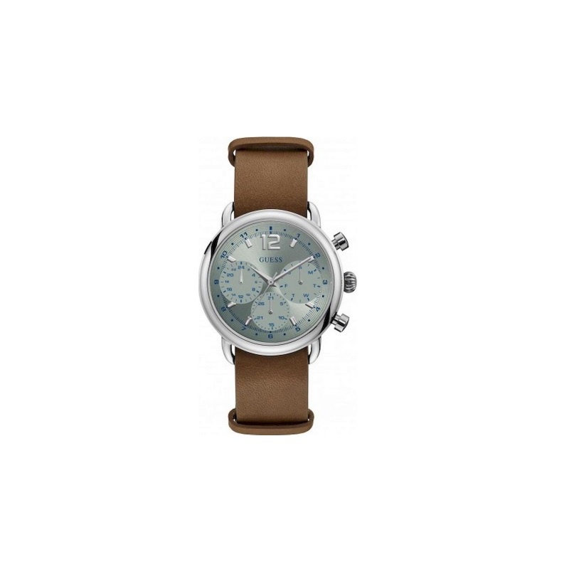 Horloge Guess Outback W1242G2