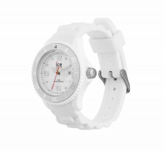Ice Watch Ice Forever White SI.WE.U.S.09-1