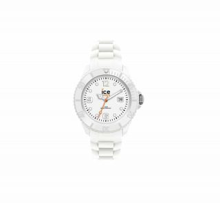 Ice Watch Ice Forever White SI.WE.U.S.09