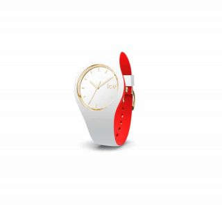 Ice Watch Ice Loulou White IW007239